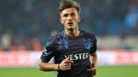 Lille bir Türk oyuncuyu daha kadrosuna katıyor: Serkan Asan