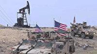 İran, Rusya ve Türkiye'den ortak açıklama: Yasa dışı petrol anlaşmasını kınıyoruz
