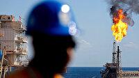 Karadeniz için yeni müjdeler yolda: Bu sefer gazın yanında petrol de olabilir