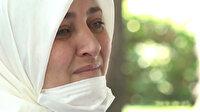 Bursa halkı, Kurtuluş Savaşı'nda şehit olan kahramanların sayısını öğrenince gözyaşlarını tutamadı