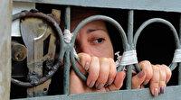 Bir kadının yardım çığlığı: Kilit üstüne kilit takıyoruz, ölmek istemiyorum