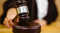 Fenerbahçe: İsviçre Federal Mahkemesi Trabzonspor'un başvurusunu reddetti