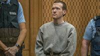 Yeni Zelanda'da 51 kişiyi şehit eden teröriste ömür boyu hapis cezası
