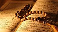 Kehf Suresi Oku: Kehf Suresi Arapça Türkçe okunuşu meali ve fazileti