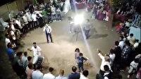 Vaka sayılarının arttığı Diyarbakır'da dikkat çeken karar: Düğünlerde iki polis olacak