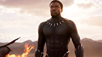 Black Panther filminin başrol oyuncusu Chadwick Boseman hayatını kaybetti
