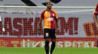 Mario Lemina'dan devlere kötü haber: Gabonlu yıldız ligin yeni takımıyla anlaştı