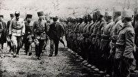 Türk milletinin şanlı tarihinin dönüm noktası: Büyük zaferin 98. yılı kutlanıyor