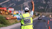 30 Ağustos Zafer Bayramı nedeniyle Ankara'da trafiğe kapatılacak yollar