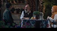 'TRT'den 30 Ağustos Zafer Bayramı'na özel duygulandıran reklam filmi'