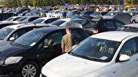 İkinci el araba fiyatlarına ÖTV zammı: Bir günde 30 bin TL arttı