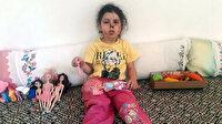 İzmir'de düğün konvoyu felakete yol açtı: Maganda kurşunu 5 yaşındaki bir çocuğa isabet etti
