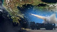 TSK kritik hedefleri TRLG-230 ile vurmaya hazırlanıyor: Doğu Akdeniz ve Ege'de oyun değiştirici rol üstlenecek