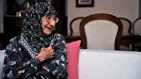 Türkiye'nin doktor ablası: Ayşe Hümeyra Ökten