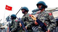 Türk ordusu küresel aktör: Osmanlı'dan sonra ilk kez etki alanı bu kadar genişledi