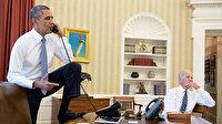 ABD'li uzmandan çarpıcı açıklama: Obama, ABD'yi Suriye'de PKK ile ittifaka soktu