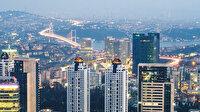 Altı ayda 624 bin konut satışı oldu: Uygun kredi satışı arttırdı