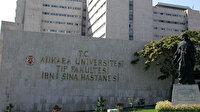 Ankara Üniversitesi, güz yarıyılına ilişkin eğitim öğretim kararını açıkladı
