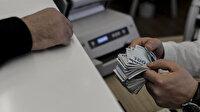 BDDK'dan tüketici kredilerinde vade kararı