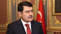 Ankara Valisi Şahin'den 'sokağa çıkma yasağı' açıklaması: Şu an gündemimizde değil