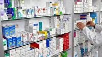 Bakan Selçuk açıkladı: İkisi kanser olmak üzere 27 ilaç daha geri ödeme listesine alındı