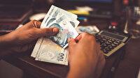 Üniversite öğrencilerine müjde: Eylül ayı burs ve kredi ödemeleri başladı