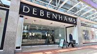 İngiltere'de salgının etkilerine dayanamayan mağazalar teker teker kapanıyor: 49 şirket iflas etti