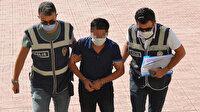 Muğla'da Cumhurbaşkanı'na hakaret ettiği gerekçesiyle bir kişi gözaltına alındı