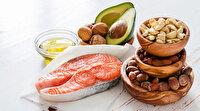 Koronavirüs sürecinde hareketsiz kalmak kolesterol düzeyini yükseltiyor: Her gün bunları tüketmekte fayda var