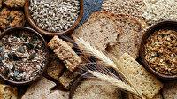 Kolesterole iyi gelen besinler: Kolesterol hastaları nasıl beslenmeli?