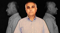 Öksüz'ü Yeşilköy imamı saklamış: Kimsesiz çocuklara yardım edeceğiz diyerek para toplamışlar