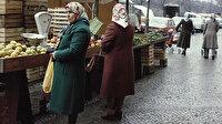 Tarihe tanıklık eden fotoğraflarla Almanya'daki Türkler