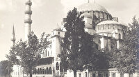 Bir ustalık hikayesi: Süleymaniye'nin mücevher minareleri