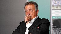 Ahmet Nur Çebi Fenerbahçe'nin imzasını bekliyor