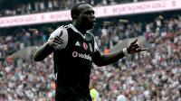 Adım adım Beşiktaş'a: Aboubakar bonservisi elinde geliyor