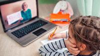 Salgın ile eğitimin vazgeçilmezi oldu: Online eğitim