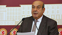 HDP'li Kaplan'dan Akşener'e yeşil ışık: Millet İttifakı'nın Cumhurbaşkanı adayı olabilir