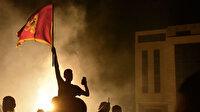 'Artık burada yaşayamayacaksınız': Karadağ'da seçim sonrası Boşnaklar saldırıya uğramıştı
