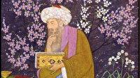 Filozof, hekim ve âlim: İbn Tufeyl