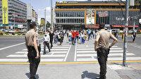 Ankara'da vaka sayıları neden artıyor: Uzmanlardan dikkat çeken tahmin