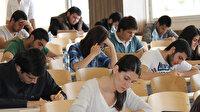 AÖF yaz okulu sınav sonuçları ne zaman açıklanacak: İşte tahmin edilen tarih