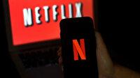 'Netflix'i iptal et' kampanyasına 600 bin imza ile destek