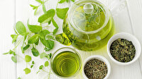 Yeşil çayın faydaları nelerdir: Yeşil çay neye iyi gelir?