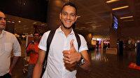 Josef de Souza transfer ateşini yaktı