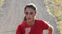 Koronavirüse yakalanan milli atlet uyardı: Beni bile perişan etti kimse kendine güvenmesin