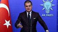 AK Parti'den '12 Eylül' mesajı: Silahı millete doğrultmak vatan hainliğidir