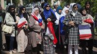 Fransa'nın Müslüman korkusu: Müslümanlığın özellikle gençler arasında yayılması korku yarattı