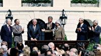 Filistinliler Oslo tuzağına 27 yıl sonra uyandılar