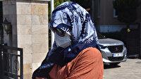 CHP'li Başkan Atabay'ın tecavüz ederek video görüntü ile tehdit edildiğini iddia eden mağdur kadın şikayetçi oldu