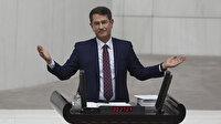 AK Parti Genel Başkan Yardımcısı Canikli'den Moody's tepkisi: Sizin derdiniz nedir?